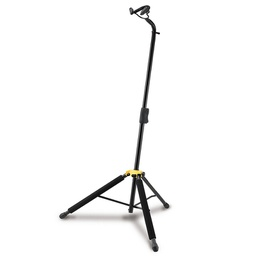 [E3-DS580B] Cello Stand - Hercules DS580B