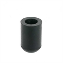 [520801] Double Bass Endpin Protector (Rubber Stopper) Large Size
