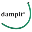 [G1-415.385] Dampit Humidifier Cello