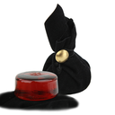 [L2-999.131] Cello Rosin - Larsen Red