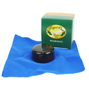 [L2-201310] Cello Rosin - Rosinio by Royal Oak