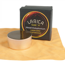 [S1-GR6] Rosin - Larica Gold 6 Double Bass - SOO