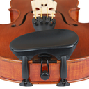 [G1-430.623] Viola Chinrest - Wittner Centrally Mounted