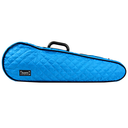 [B2-HO2002XLBL] Violin Case - Bam Hoodies for Hightech Contoured Blue